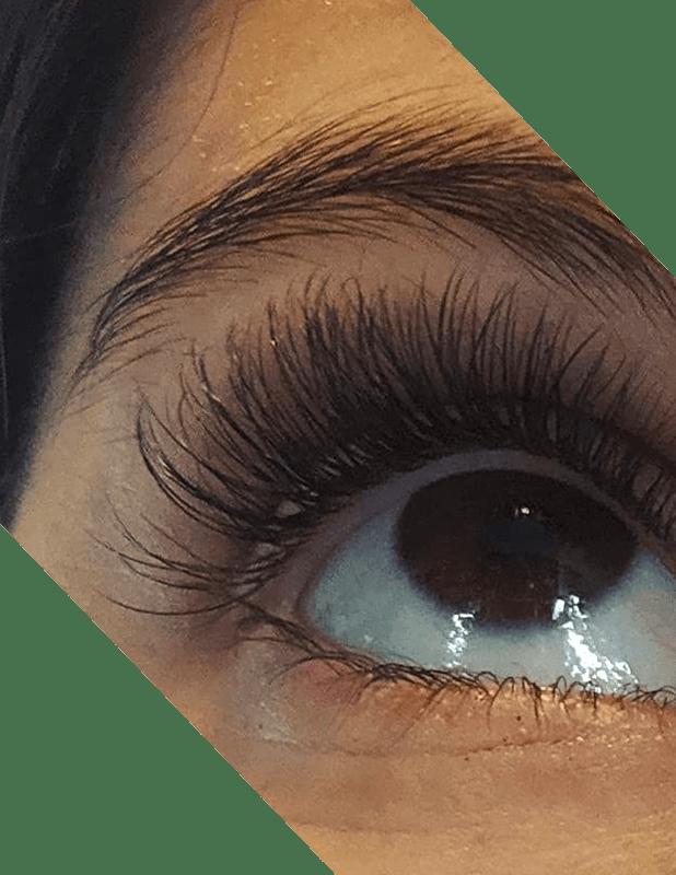 kj-nutt-salon-eyelash-extension