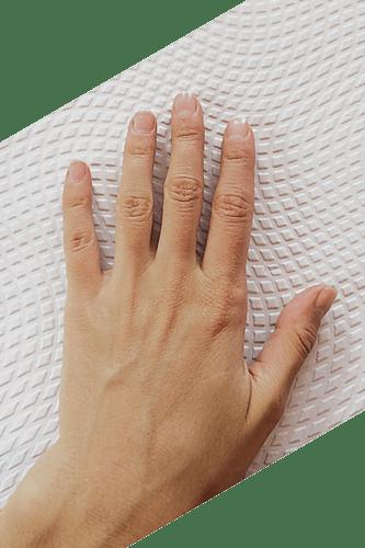 kj-nutt-manicure-services-lafayette