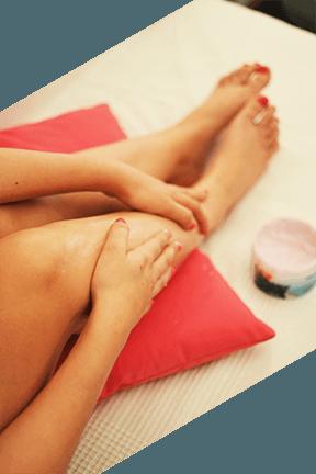 kj-nutt-waxing-services-lafayette-indiana