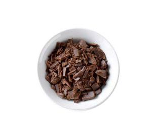 Cocoa Vanilla