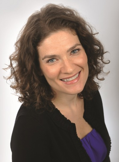 Sloane Miller Headshot