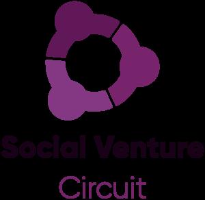 Social Venture Circuit
