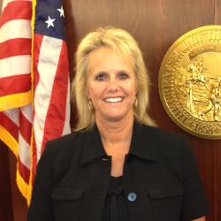 Andrea Ryan Anderson, Attorney at Law
