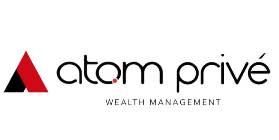 Atom Privé