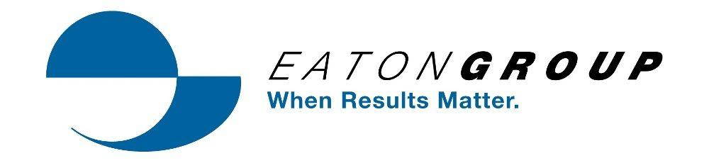 Eaton Group