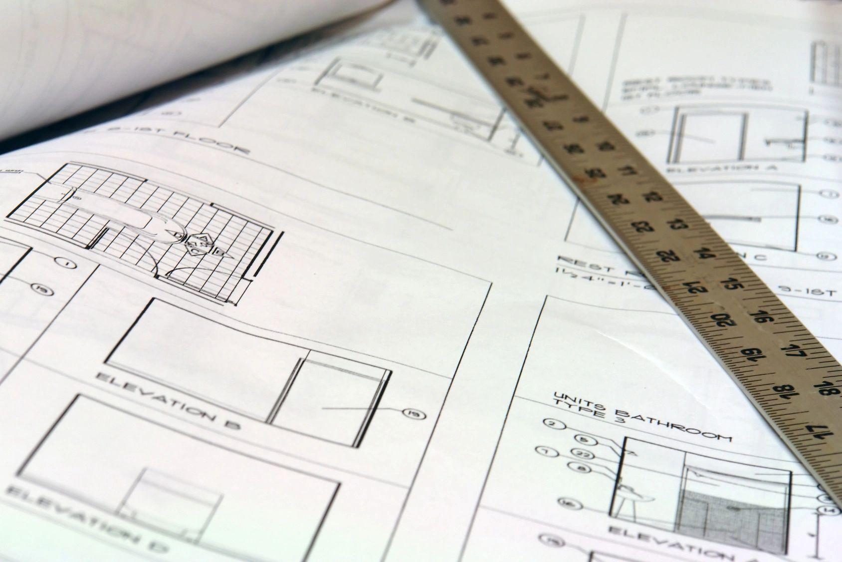 Babros & Associates, LLC Professional Residential Appraisal