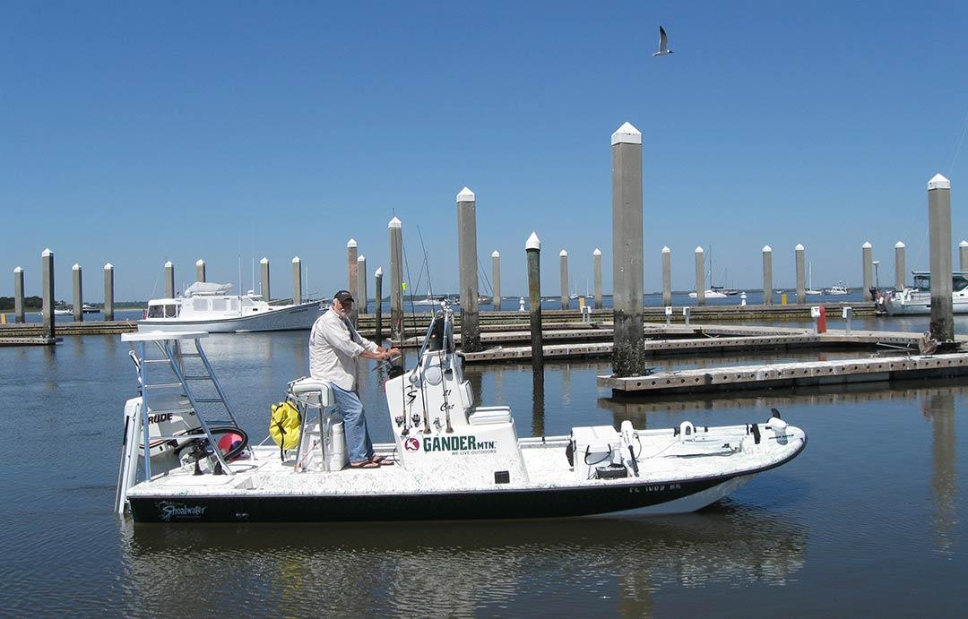 Inshore-Fishing-Charter-Boat