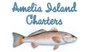 Amelia Island Charters Fishing | Fernandina Beach, Florida