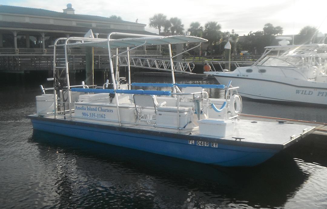 family-fishing-charter-boat-1
