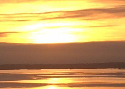 sunset-cruise-2