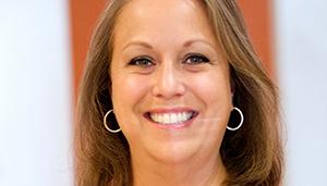 Alicia Perez - Territory Lead