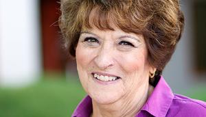 Linda Kowal - Customer Service, Utah