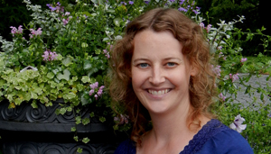 Nicole Birney - General Manager