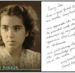 Amy Bakker