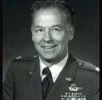 Charles Cooke ww2 veteran
