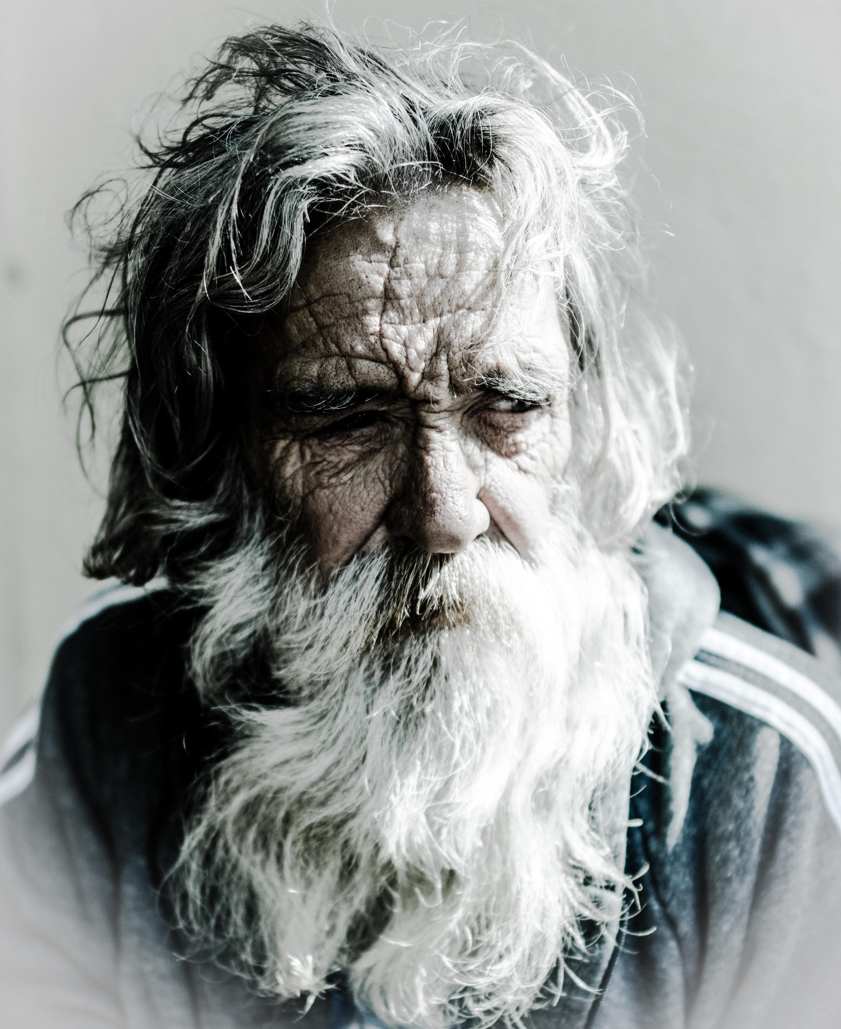 adult-aged-beard-665194