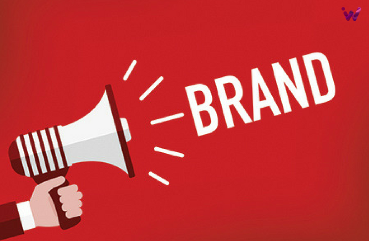 what is brand awareness
