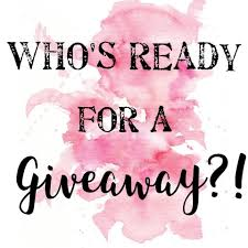 give away contest
