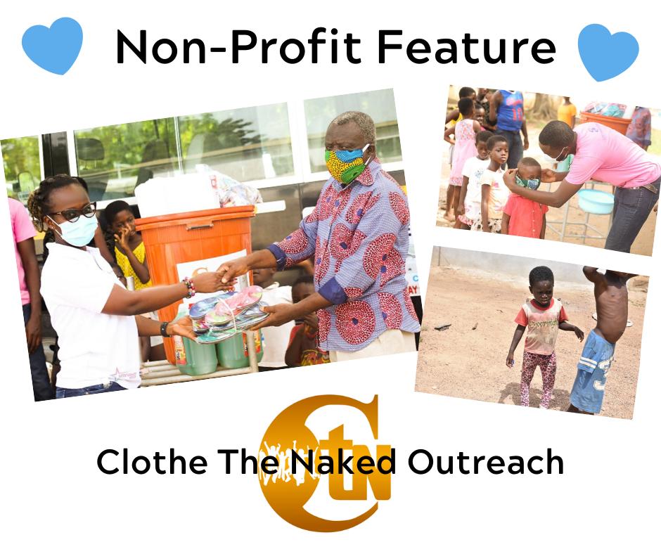 nonprofit feature