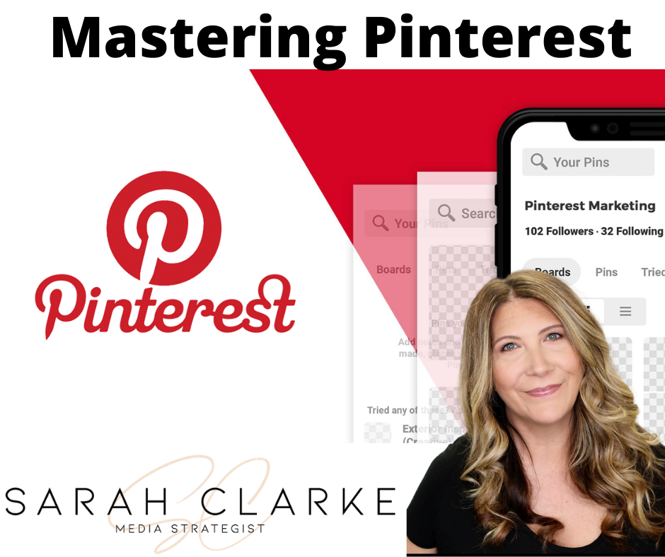 How to generate traffic from Pinterest