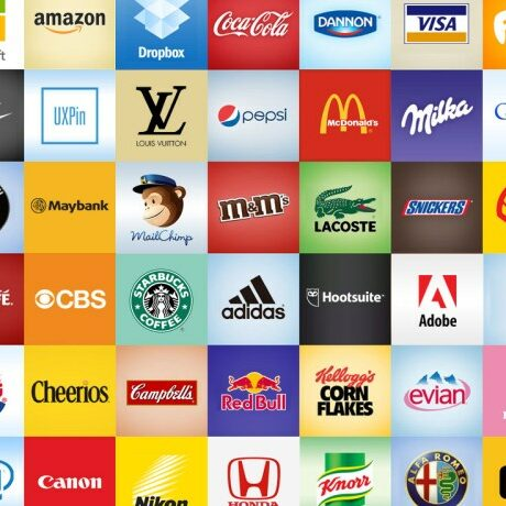 Branding-–-Do-you-know-who-you-are-The-best-5-tips