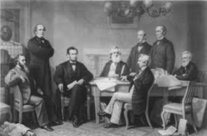 cropped-early-founders-1.jpg