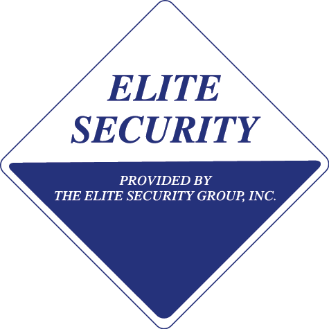Elite Security Group