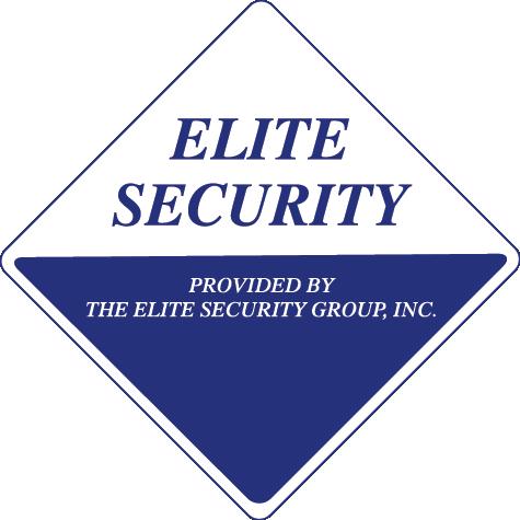 Elite Security Group