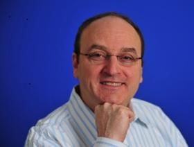 Rabbi Michael S. Jay