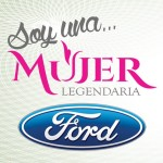 Ford Mujer Legendaria 150x150 News Flash