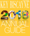 2018 Annual Guide Cover 127x150 News Flash