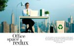 Office Space Redux article image 150x93 News Flash