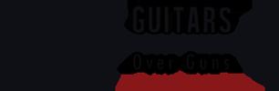 GOGO logo blk 300x98 1 PHILANTHROPY