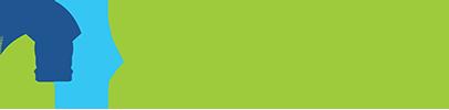 SFDA Logo No TEXT Option2 PHILANTHROPY