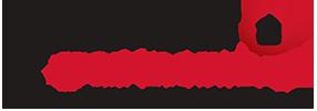 chapman logo PHILANTHROPY