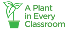 APEC logo horiz color PHILANTHROPY