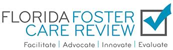 Florida Foster Care Review Logo High Resolution PHILANTHROPY