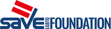 nav foundation logo PHILANTHROPY