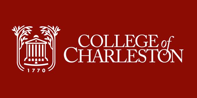 College of Charleston Carly E. Howard, JD, LLM