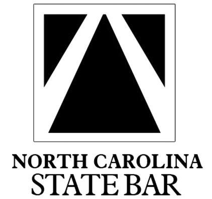 Rev 2 NC State Bar Carly E. Howard, JD, LLM