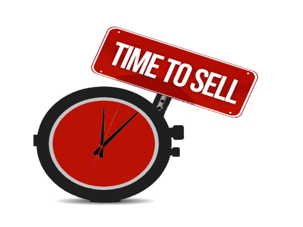 Sell my home fast Pittsburgh-PA; Pittsburgh-PA sell my home fast for cash; Sell my house fast Pittsburgh-PA1