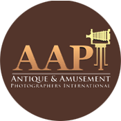 Antique & Amusement Photographers International