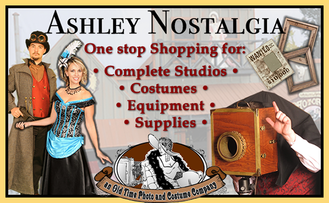 Ashley Nostalgia AAPI Banner