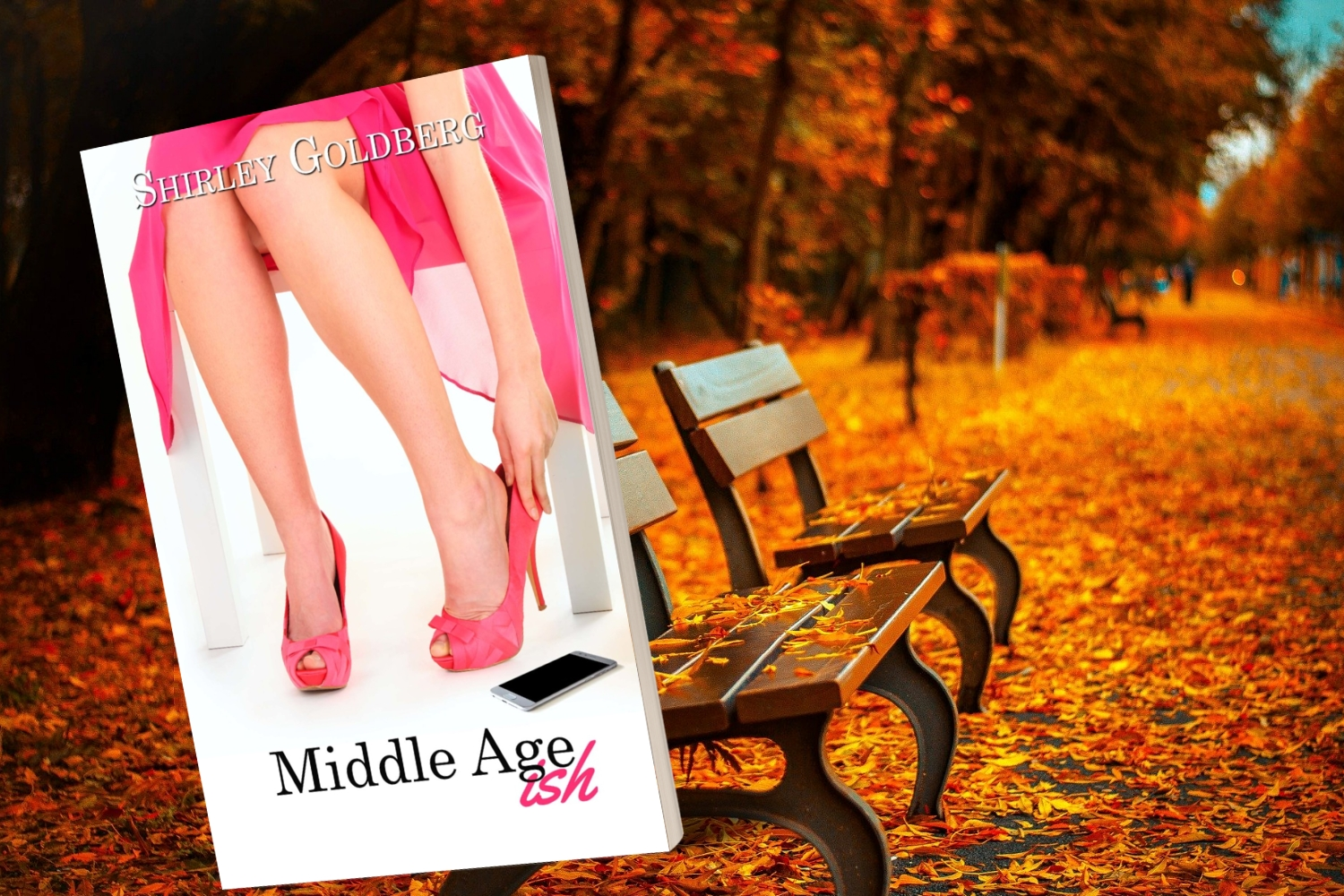 Middle Ageish - Fall