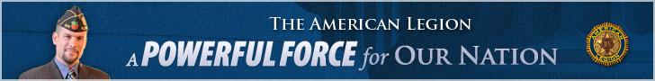 American Legion Post 19