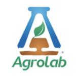 http://www.agrolab.com.mx:8080/v003/