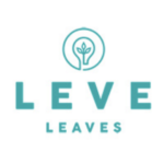 https://cleverleaves.com/