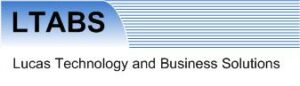 Lucas Technology and Business Solutions