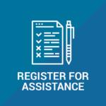 Assistance_blue