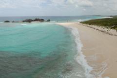 Middle-Caicos-Mudjen-Harbour-2007
